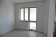 Ne Shitje Apartment 3 beds + livingroom + kitchen Wilson Square Tirane