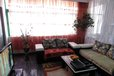 Apartment For Sale in Tirane 3 bedrooms + livingroom + kitchenette - Albania Real Estate