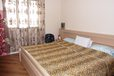 Me Qera Villa More then 4 rooms House located close to Kavaja Street Tirane
