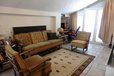 Me Qera Apartment  Apartment in a villa located behind USA Embassy Tirane