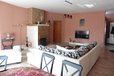 Me Qera Villa More then 4 rooms Villa in the Lake of Tirana area Tirane
