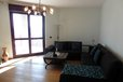 Me Qera Apartment 2 bedrooms + livingroom + kitchenette Apartment located in the center of Tirana Tirane