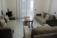 Me Qera Apartment 2 bedrooms + livingroom + kitchenette Dibra Street Tirane