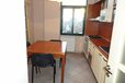 Ne Shitje Apartment 3 beds + livingroom + kitchen Apartament in a modern building near to the district Court of Tirana Tirane