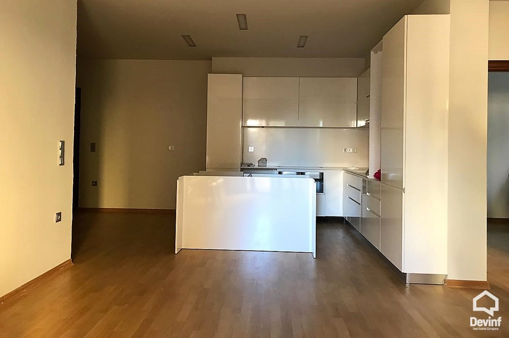 Ne Shitje Apartment 2 bedrooms + livingroom + kitchenette Near the Botanical Garden of Tirana Tirane