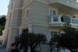 Me Qera Apartment 3 beds + livingroom + kitchen Close to Elbasan Street Tirane