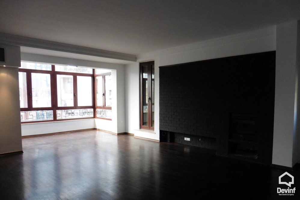 Ne Shitje Apartment 2 bedrooms + livingroom + kitchenette In the Former Bllok, Tirane Tirane