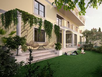 Villa in Tirane Albania 3 beds + livingroom + kitchen