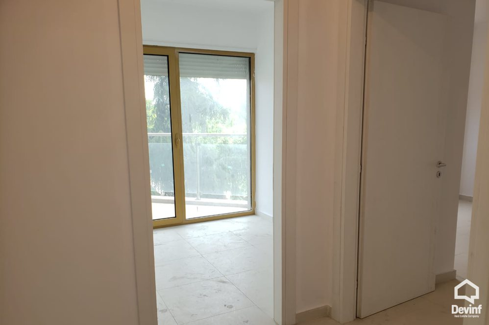 Apartment For Rent Former Block area Tirane Albania - 3 bedrooms + livingroom + kitchenette