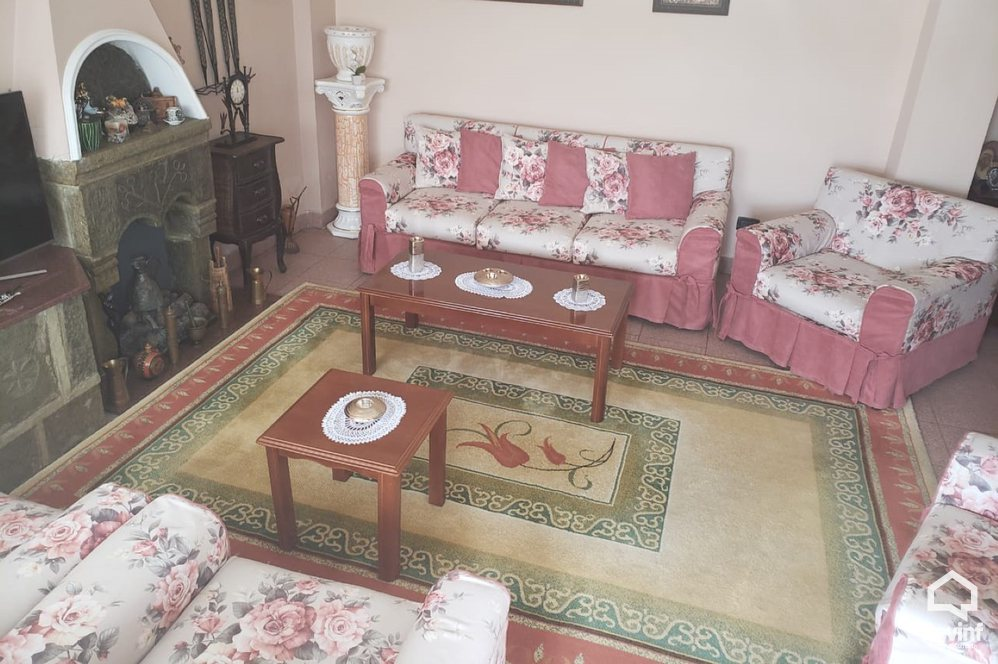 Apartment For Sale Apartment in Medar Shtylla Street Tirane Albania - 2 bedrooms + livingroom + kitchenette