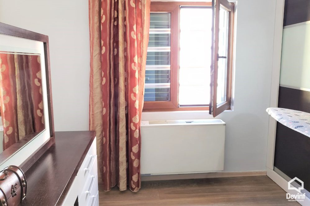 Apartment For Sale Margarita Tutulani Str. Tirane Albania - 3 bedrooms + livingroom + kitchenette