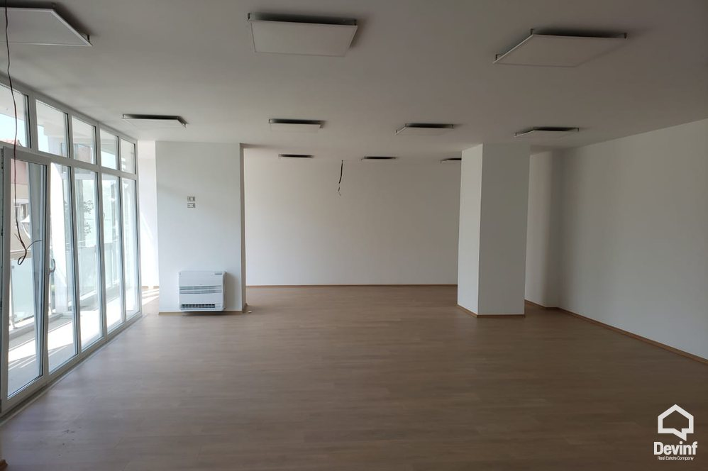 Office For Rent Office in Komuna e Parisit Tirane Albania -