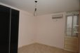 Apartment For Rent Close to ABA Center Tirane Albania - 2 bedrooms + livingroom + kitchenette