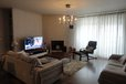 Me Qera Apartment 2 bedrooms + livingroom + kitchenette New building near the University of the Arts Tirane