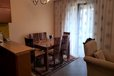 Apartment For Sale Kavaja Street Tirane Albania - 3 beds + livingroom + kitchen
