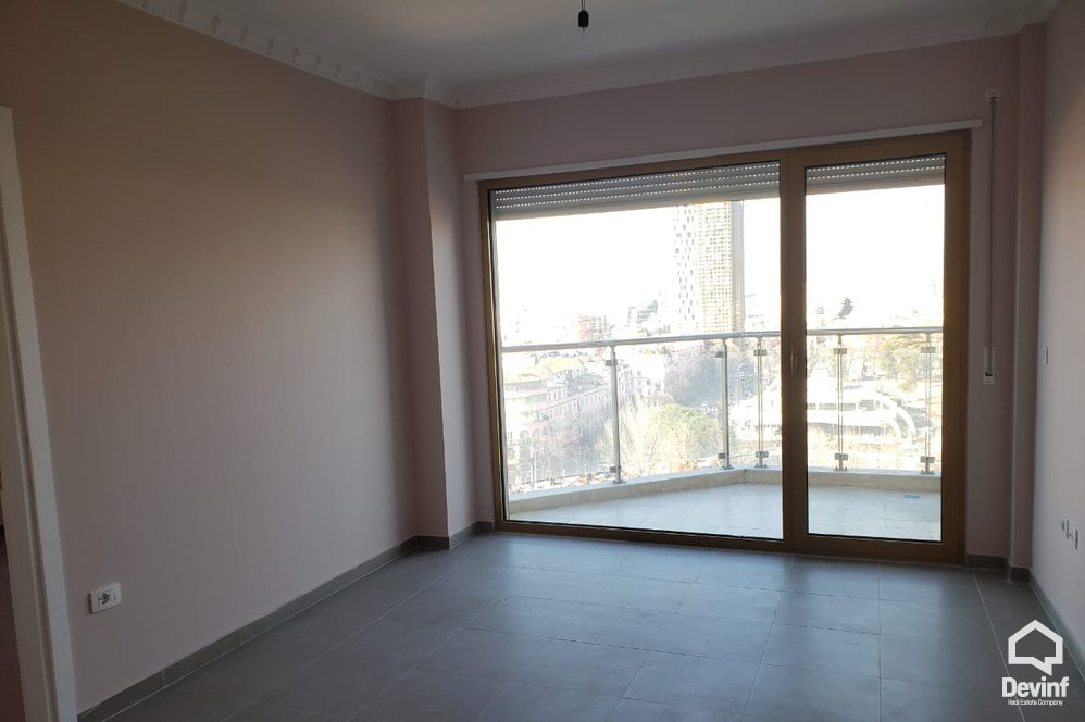 Office For Rent In Blloku area Tirane Albania -
