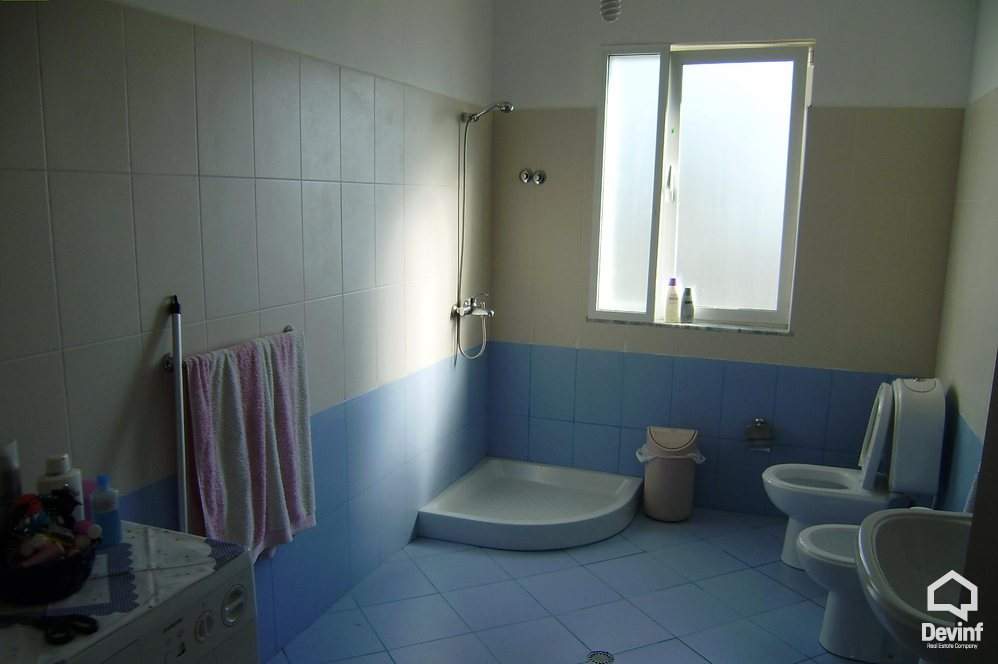 Villa and more në for sale, Tirane - Albania Real Estate