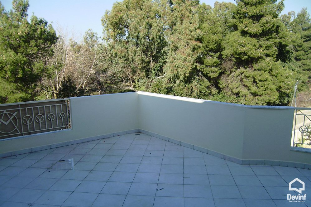 Villa For Sale in Tirane and more - Albania Real Estate