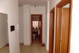 Ne Shitje Apartment 3 bedrooms + livingroom + kitchenette Near the Ballet School Tirane