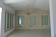 Me Qera Villa 3 beds + livingroom + kitchen New villa situated in Farka area Tirane