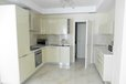 Ne Shitje Apartment 3 beds + livingroom + kitchen Apartment in a modern building situated close to Stadium Qemal Stafa Tirane
