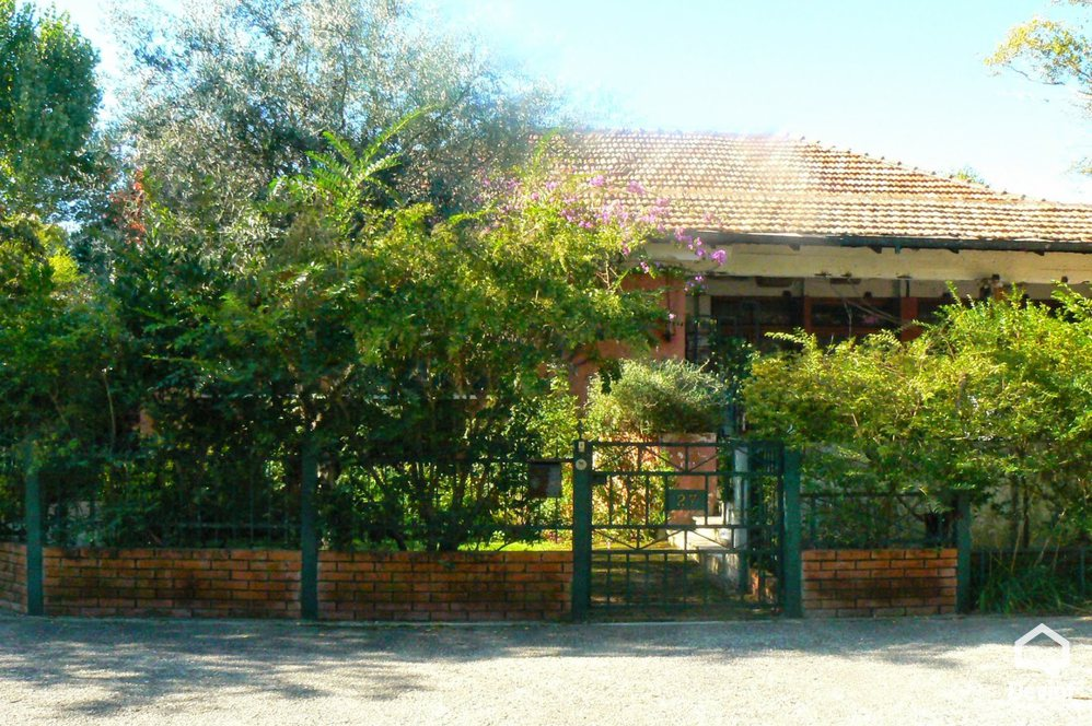 Villa For Sale in Durres  - Albania Real Estate