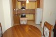 Me Qera Apartment 2 bedrooms + livingroom + kitchenette New apartment located in Square Avni Rustemi Tirane