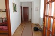 Ne Shitje Apartment 3 bedrooms + livingroom + kitchenette New buliding near the Ministry of Foreign Affairs Tirane
