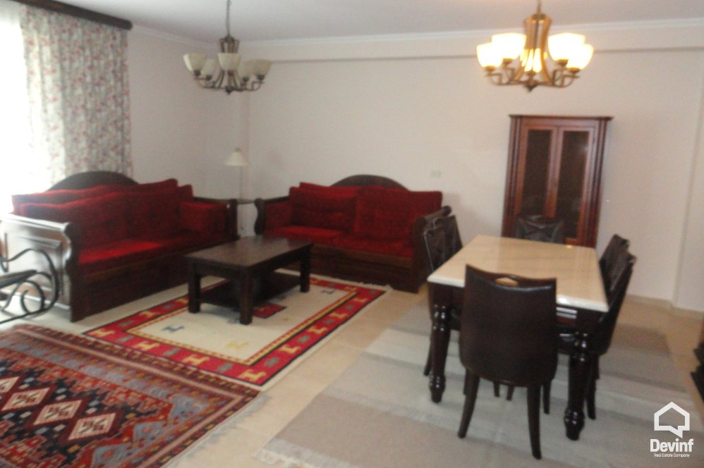 Ne Shitje Apartment 2 bedrooms + livingroom + kitchen Apartment close to the Lake of Tirana Tirane
