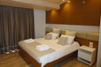 Hotel For Sale in Tirane More then 4 rooms - Albania Real Estate