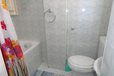 Me Qera Apartment 1 kitchen + livingroom + kitchen Apartment in Str. Myslym Shyri Tirane