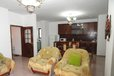 Ne Shitje Apartment 2 bedrooms + livingroom + kitchenette Near the Center of Tirana Tirane