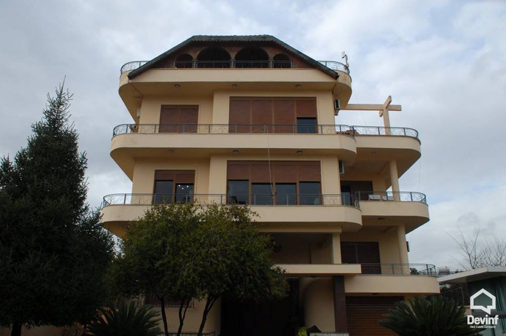 Villa  në for sale, Fier - Albania Real Estate
