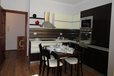 Me Qera Apartment 2 bedrooms + livingroom + kitchenette Apartament in Str. Elbasanit Tirane