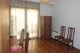 Me Qera Apartment 2 bedrooms + livingroom + kitchenette Apartment in Blloku area Tirane