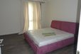 Me Qera Apartment 2 bedrooms + livingroom + kitchen Apartment close to the Lake of Tirana Tirane