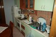 Ne Shitje Apartment 2 bedrooms + livingroom + kitchen The property is positioned near the Dinamo Stadium  Tirane