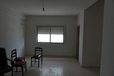 Ne Shitje Apartment 3 bedrooms + livingroom + kitchenette New building located on the eastern side of Tirana, in Fresku area. Tirane