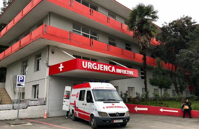 Sot 3 viktima, 91 raste të reja. Ja situata në spitale!