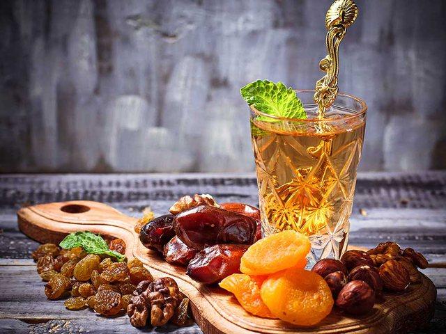 Këshilla për Ramazanin/ Ushqimet që nuk rekomandohen për