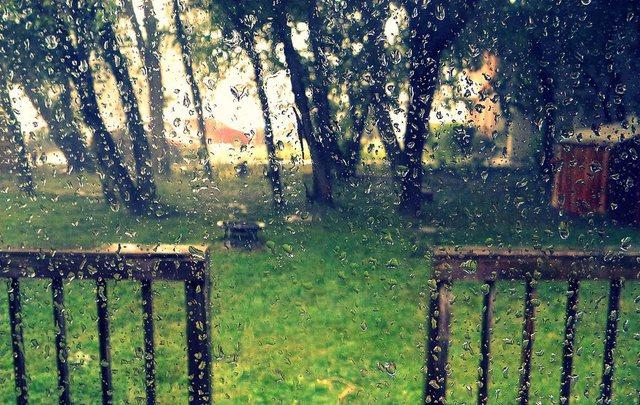 Rikthehet shiu/ Ja si do të jetë moti këtë fundjavë!