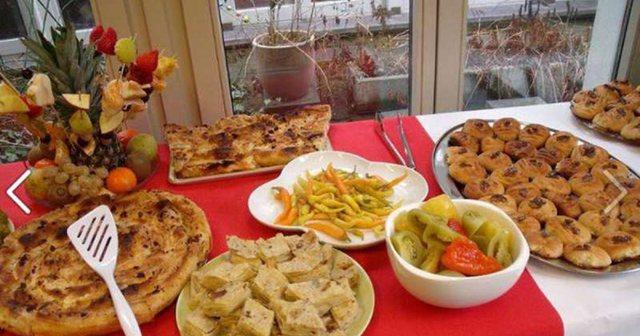 Nesër Fiter Bajrami/ Disa sugjerime çfarë të gatuani!