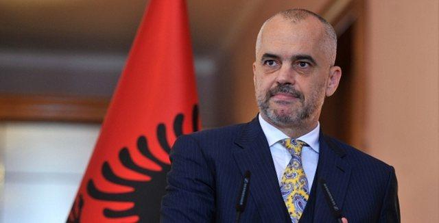 Rama: Arritja e sotme e Shqipërisë, e pamendueshme për