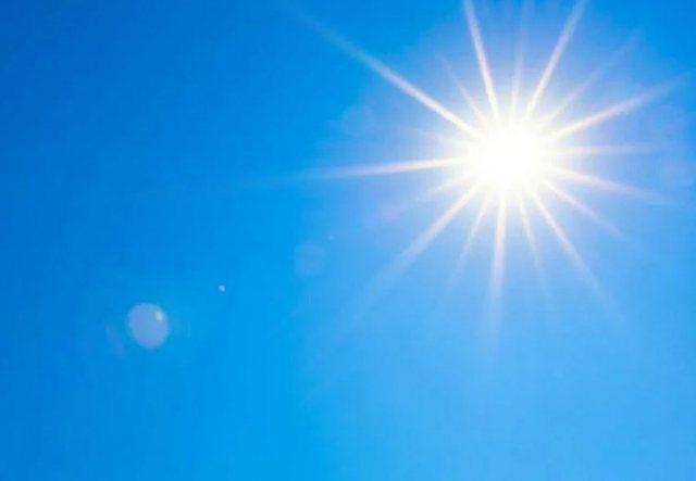 Kujdes nesër! Temperaturat mbi 42 gradë celsius