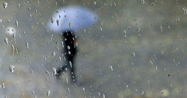 Sot shi/ Ja kur do të përmirësohet moti!