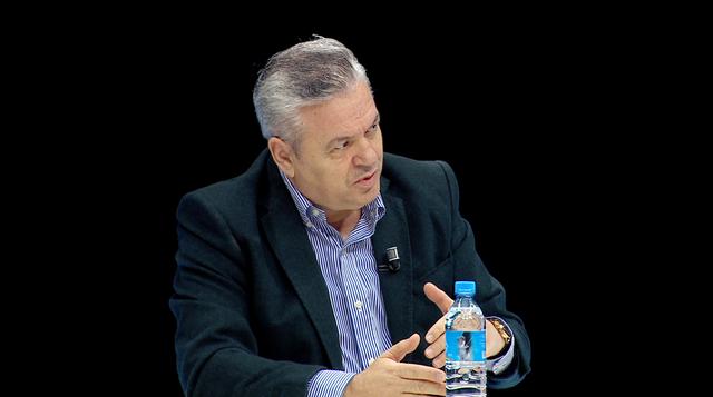 Murrizi: Do kem kandidatë në 12 qarqe të Shqipërisë,