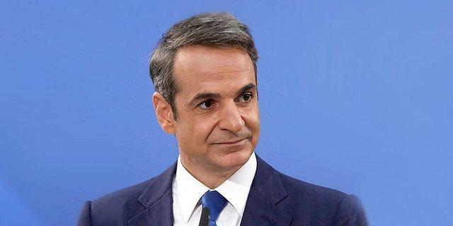 Greqia miraton paketën prej 500 milion euro për të kapërcyer
