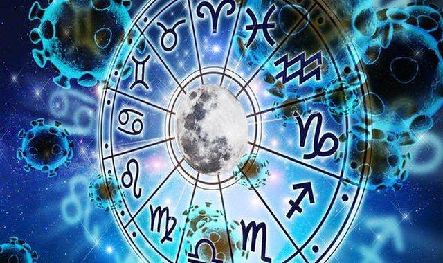 Çfarë thotë astrologjia për situatën e koronavirusit?