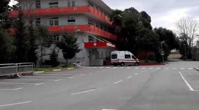 Vdes personi i 7 me koronavirus në Shqipëri