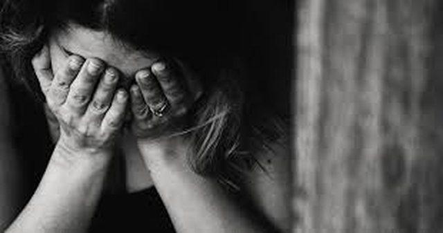 Letër psikologes/ Përjetoj ankth për të afërmit që
